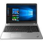 Lenovo ThinkPad E570 notebook - 256GB SSD