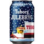 Tuborg Julebryg 33 cl