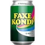 Faxe Kondi Free 33 cl