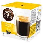 Dolce Gusto Grande Aroma Kaffekapsler, 16 stk.