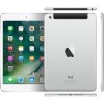 Brugt Apple iPad Air2 WiFi+4G, 64GB, sølv (B)