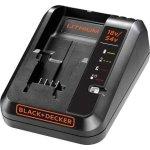Black & Decker 18-54V 2A oplader