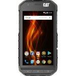 Caterpillar S31 Dual-Sim smartphone