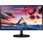 "Samsung S27F350H 27"" monitor"