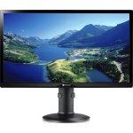 """AG Neovo 28"""" QF-28 4K UHD monitor"""