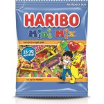 Haribo Mini Selection, 30 poser á 10 g