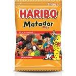 Haribo Matador Mix, 375 g