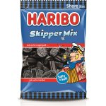 Haribo Skipper mix, 375 g