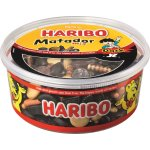 Haribo Matador mix dark, 900 g