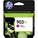 HP No903XL magenta blækpatron, blister, 825s