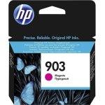 HP No903 magenta blækpatron, blister, 315s