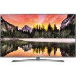 """LG 65"""" UV341C Commercial 4K UHD TV"""