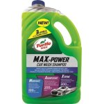Turtle Wax Shampoo Max Power, 2,95L