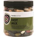 Heede Hot mix, 1000 g