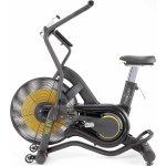 Titan Life Pro B77 air cykel