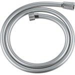 Grohe Silver Flex Slange, 1250 mm
