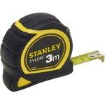 Stanley målebånd, Tylon,  3 m