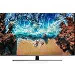 Samsung UE55NU8045TXXC - UHD 4K Smart TV