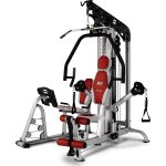 Double station gym, BH TT Pro, 100 kg