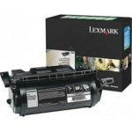 Lexmark MX910 lasertoner, sort, 32.500s