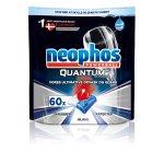 Neophos Quantum, pk. a 60 tabs