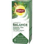 Lipton Grøn Orient te, 25 breve