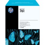 HP CH649A No761 vedligeholdelsespatron
