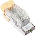 Xerox 8R12964 hæfteklammekassette, 5000 stk.