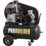 Probuilder kompressor, 90 liter, 5,5 hk