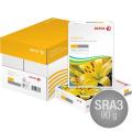 Xerox Colotech+ kopipapir SRA3/90g/500
