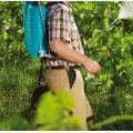 Gardena Comfort rygsprøjte, 12 liter
