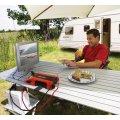 Black & Decker 750W Inverter, 230 V og USB udgang
