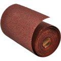 Rawlink sandpapir, 5 m, k60