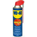 WD-40 rustopløser, 450 ml