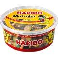 Haribo Matador Mix 1 kg