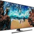 Samsung UE65NU8045TXXC - UHD 4K Smart TV