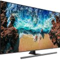 Samsung UE55NU8045TXXC - UHD 4K Smart TV