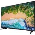 Samsung UE55NU6025KXXC - UHD 4K Smart TV