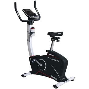 Reebok Bike Titanium TC 1.0