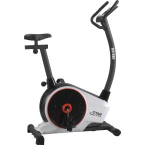 Titan SB590 Motionscykel