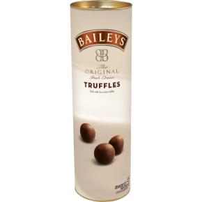Baileys Truffles 370 g