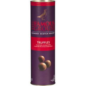Famous Grouse Truffles 370 g