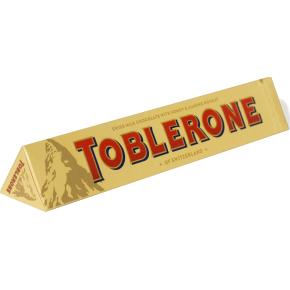 Toblerone, 400 g