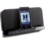 iPod dock iA-226