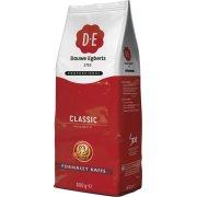 Merrild Classic kaffe, 500g