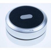 X3 Mobil Bluetooth højtaler