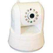 SafeHome IP kamera, HD, indendørs