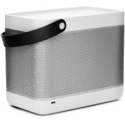 B&O Play BeoPlay Beolit 12, Hvid