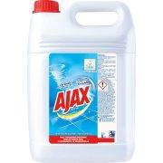Ajax universalrengøring, 5 liter