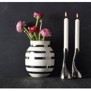 Kähler Blomsterberg Dekorationspakke